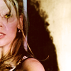 valyssia: (Buffy Vamp)