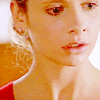 valyssia: (Buffy Tears)