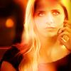 valyssia: (Buffy Glow)