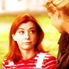 valyssia: (Buffy Willow Friendship)