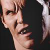 vampdetective: (232)