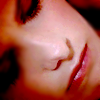 valyssia: (Buffy Closeup)