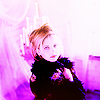 valyssia: (Buffy Frilly)