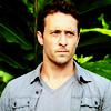 tailoredshirt: ([H50] Steve | deep thoughts)
