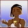 "synchcola: (heyoka ""ok"")"