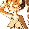 girlmoney: (mei doge: HOT)