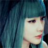 dagas_isa: Bom from 2ne1 (sad Bom is sad)