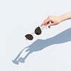 scout: (stock; sunnies)