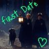 kitty_fic: (HD // first date)