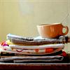 twentyfourhours: (tea tea tea)