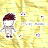 twentyfourhours: (i like music)