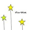 twentyfourhours: (starshine)