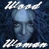 arielphf: (Wood Woman)
