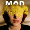 wendelah1: Scully's head dissolving into yellow goo (I'm melting)