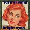 shopgirljoan: (Bright Eyes, Total Eclipse)