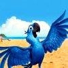 ariadnes_string: (Blu)