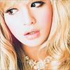 aikokanzaki: (Seto Girl)