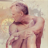 sid: (Jack naked)