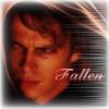 rhienelleth: (anakin_fallen)