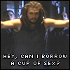 rhienelleth: (ronon cup of sex - jainamsolo)
