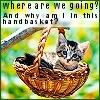 rhienelleth: (handbasket - marinarusalka)