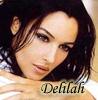 rhienelleth: (delilah1)