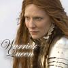 rhienelleth: (queen elizabeth)