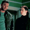 rhienelleth: (derek/sarah look - charming_syrai)