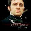 rhienelleth: (thornton look back - shayrena)