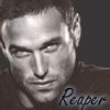 rhienelleth: (Reaper)