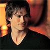rhienelleth: (Damon - thefrozenheart)