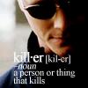 rhienelleth: (sark killer - sheepy_hollow)