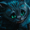 rhienelleth: (cheshire cat)