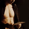 rhienelleth: (Damon - miss_newyork)