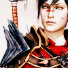 rhienelleth: (dragon age lady hawk -pixelempress)