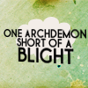 rhienelleth: (dragon age archdemon short a blight - f)
