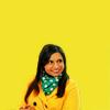 ghanimasun: (the mindy project)