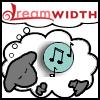 rensreality101: (music sheep)