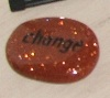 angelak: (Change Stone)