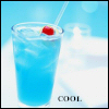 angelak: (Cool Drink)