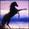 angelak: (I go Wild)