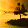 angelak: (Lonely)