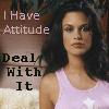 angelak: (Attitude)