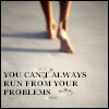 angelak: (Can't Run from Problems)