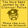 angelak: (Grammar Police)