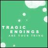 angelak: (Tragic Endings)