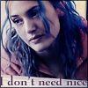 angelak: (I don't need nice)