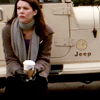 angelak: (Lauren Graham Perturbed)
