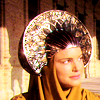 angelofnaboo: (Queen of Naboo)