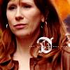 finally_ginger: (D for Doctor)